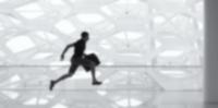 La digitalisation nouvelle nécessitée des entreprises