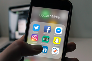 Les meilleurs moments pour publier sur les réseaux sociaux